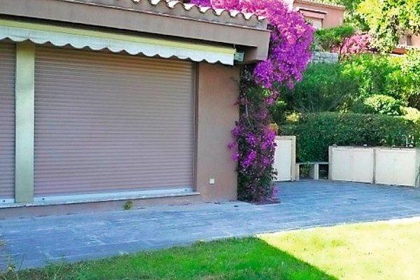EZE - Annonce Maison à vendre3 pièces - 90 m²