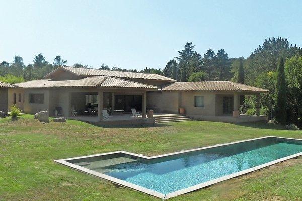 FUVEAU - Annonce Maison à vendre330 m²