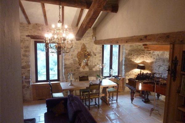 PEILLON - Annonce Maison à vendre5 pièces - 145 m²