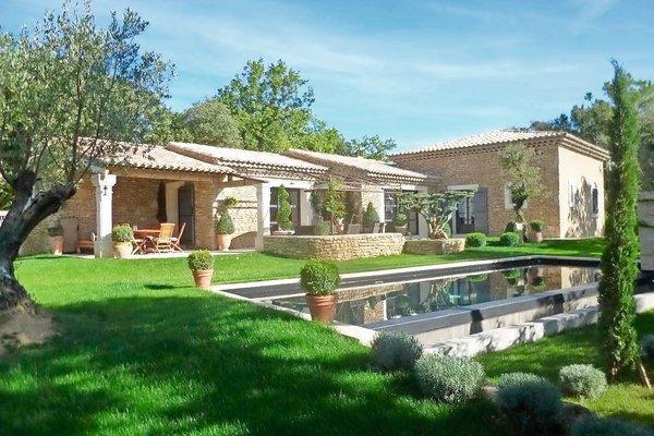 SUZE LA ROUSSE - Annonce Maison à vendre5 pièces - 157 m²