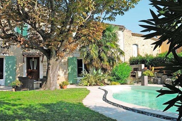 GRIGNAN - Annonce Maison à vendre7 pièces - 210 m²