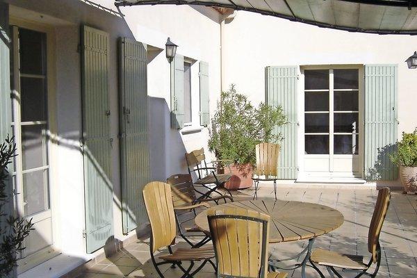 GRIGNAN - Annonce Maison à vendre5 pièces - 143 m²