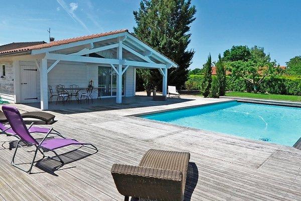 LENT - Annonce Maison à vendre5 pièces - 190 m²