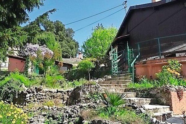 LA TURBIE - Annonce Maison à vendre3 pièces - 88 m²