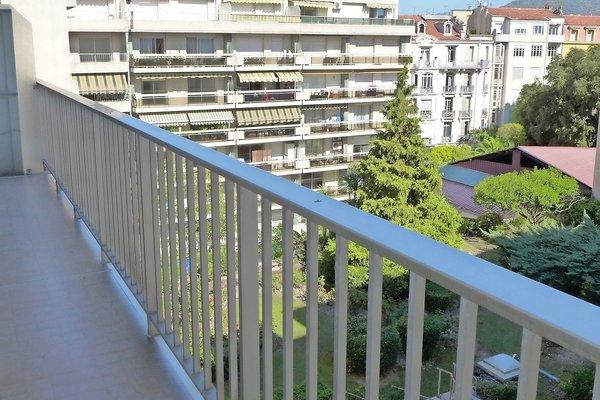 NICE - Annonce Appartement à vendre3 pièces - 60 m²