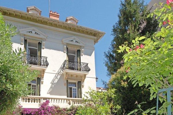 LE CANNET - Annonce Maison à vendre7 pièces - 250 m²