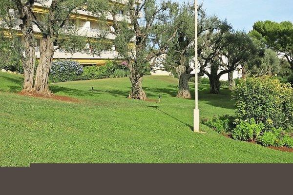 ANTIBES - Annonce Appartement à vendre3 pièces