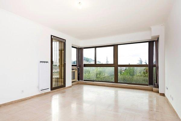 NICE - Annonce Appartement à vendre3 pièces - 76 m²