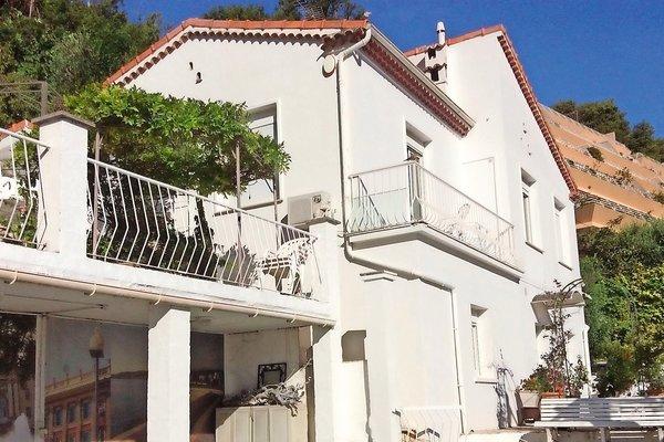 NICE - Annonce Maison à vendre5 pièces - 110 m²