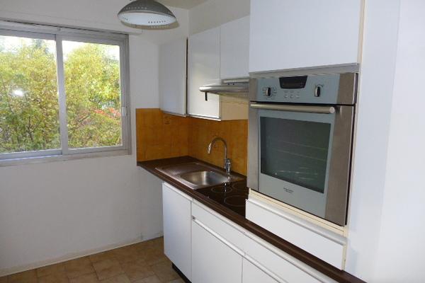 VENCE - Annonce Appartement à vendre2 pièces - 49 m²