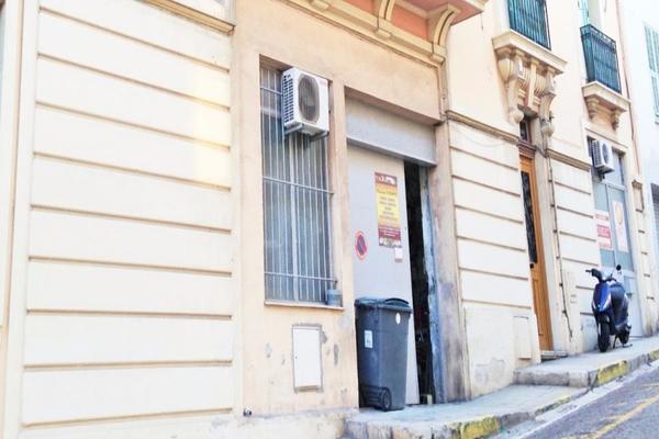 ROQUEBRUNE-CAP-MARTIN - Annonce Bien à vendre4 pièces - 152 m²