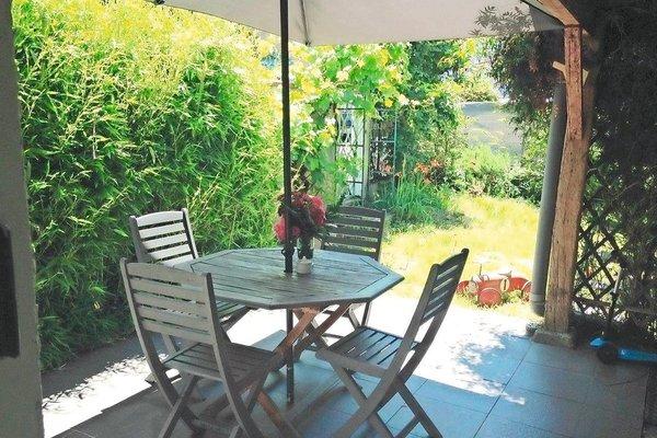vente maison villa 5 pi ces 110 m colomiers begue immobilier 1216737. Black Bedroom Furniture Sets. Home Design Ideas