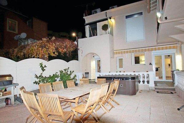 NICE - Annonce Appartement à vendre3 pièces - 78 m²