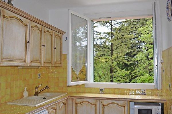 GARDANNE - Annonce Appartement à vendre4 pièces - 77 m²