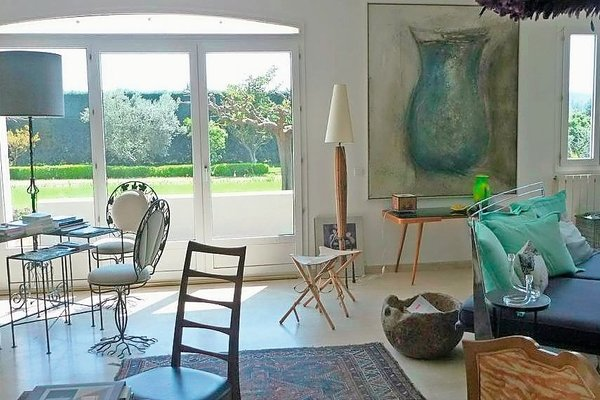 BOULBON - Annonce Maison à vendre5 pièces - 200 m²