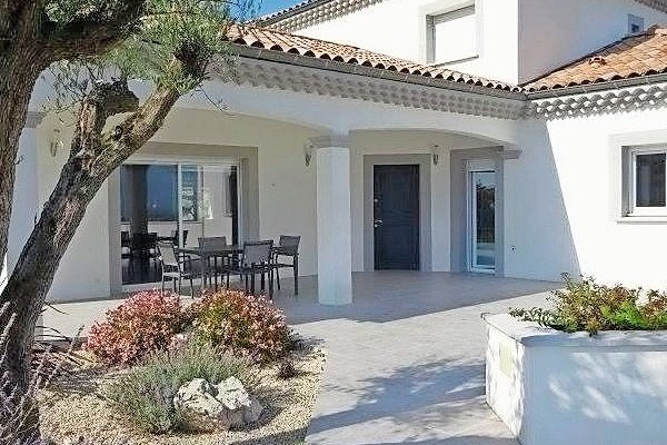 SOYONS - Annonce Maison à vendre7 pièces - 165 m²