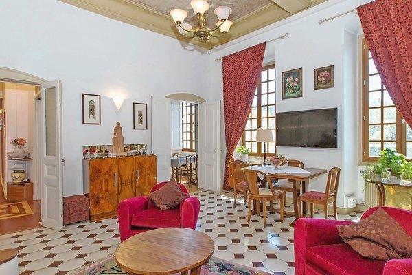 NICE - Annonce Appartement à vendre4 pièces - 86 m²