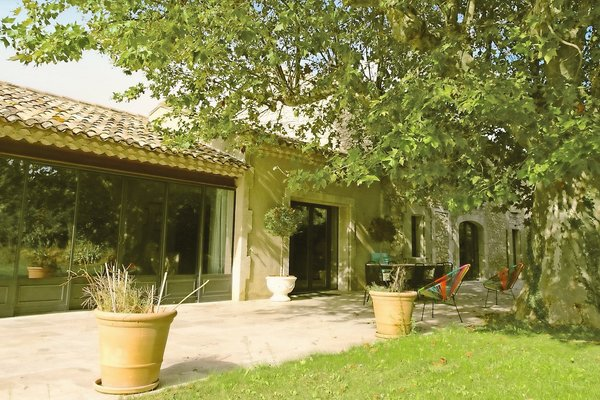 EYGALIÈRES - Annonce Maison à vendre7 pièces - 290 m²