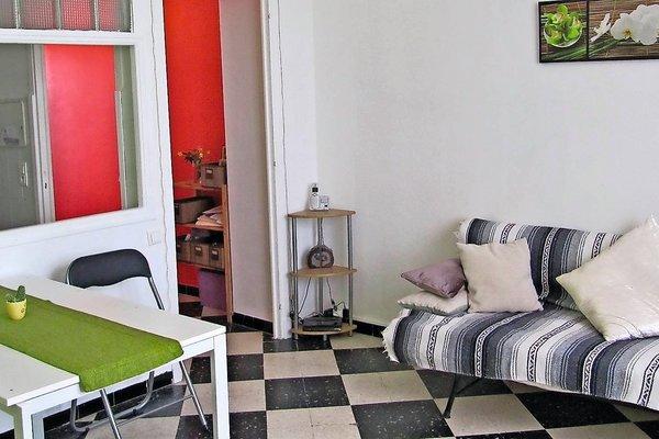 BEAULIEU-SUR-MER - Annonce Appartement à vendre2 pièces - 42 m²