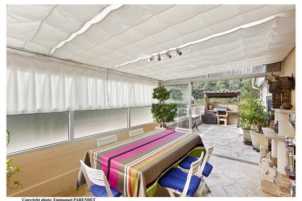 NICE - Annonce Appartement à vendre4 pièces - 77 m²