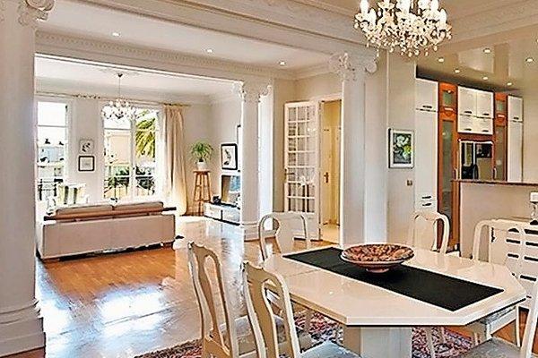 NICE - Annonce Appartement à vendre4 pièces - 148 m²