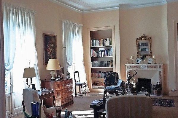 AIX-EN-PROVENCE - Annonce Appartement à vendre160 m²