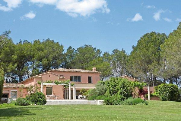 LAMBESC - Annonce Maison à vendre320 m²
