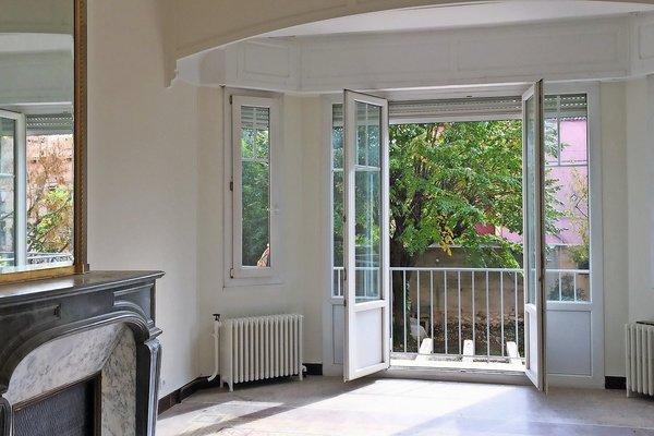 AIX-EN-PROVENCE - Annonce Appartement à vendre7 pièces - 274 m²