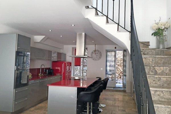 JOUQUES - Annonce Maison à vendre4 pièces - 141 m²