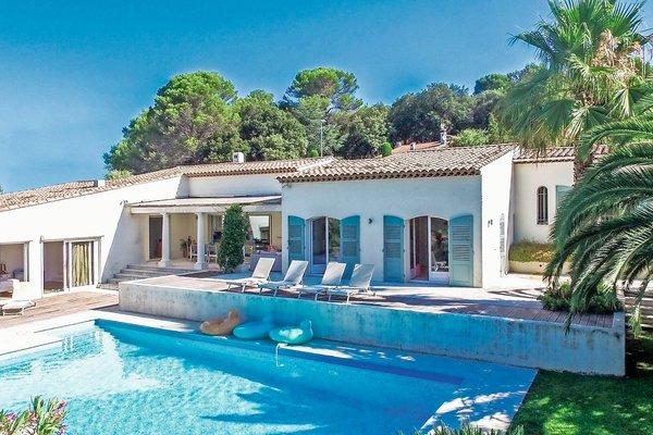 BIOT - Annonce Maison à vendre6 pièces - 200 m²