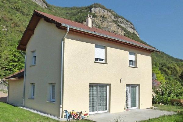 CULOZ - Annonce Maison à vendre4 pièces - 100 m²