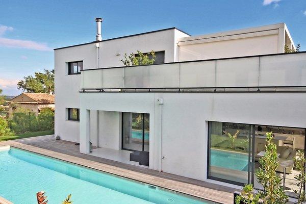 VALBONNE - Annonce Maison à vendre6 pièces - 245 m²