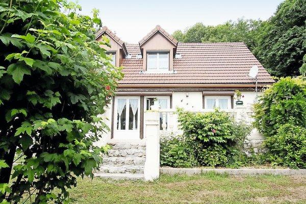 FARGES - Annonce Maison à vendre6 pièces - 148 m²
