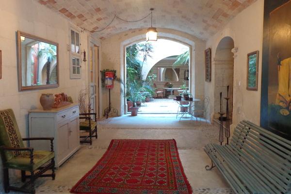 TARASCON - Annonce Maison à vendre12 pièces - 500 m²