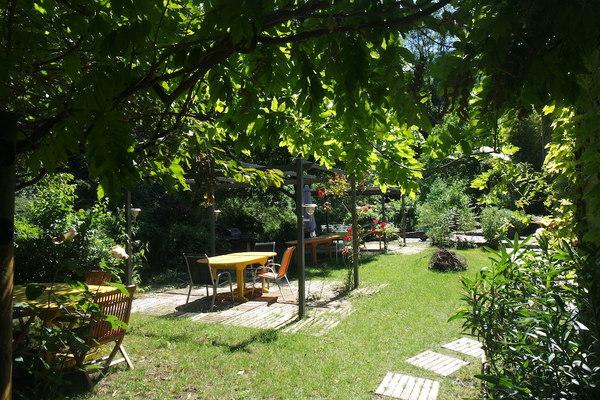 CHOMERAC - Annonce Maison à vendre20 pièces - 1000 m²