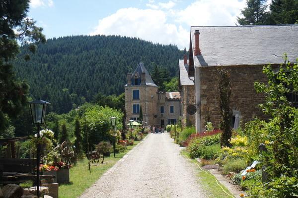 LAMASTRE - Annonce Maison à vendre20 pièces - 1000 m²