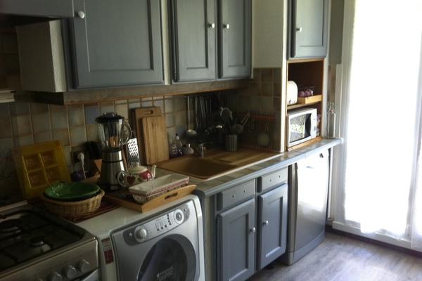 MARSEILLE  8EME - Annonce Appartement à vendre4 pièces - 87 m²