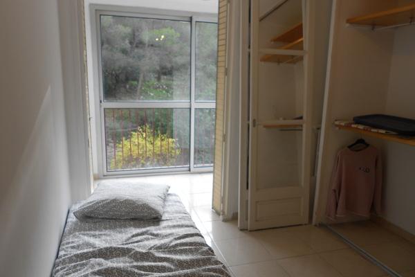 MARSEILLE  8EME - Annonce Appartement à vendre2 pièces - 47 m²