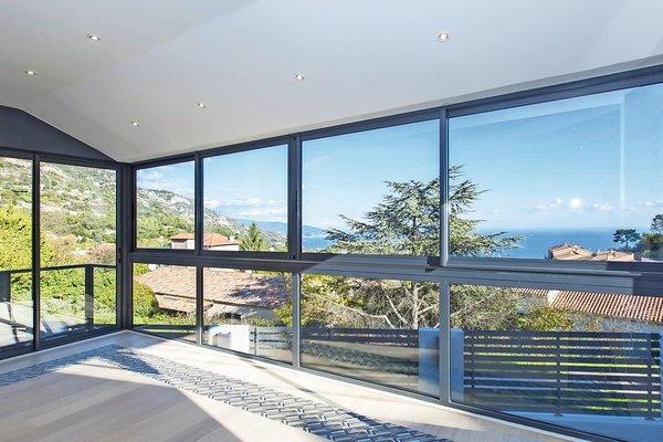 LA TURBIE - Annonce Maison à vendre4 pièces - 135 m²