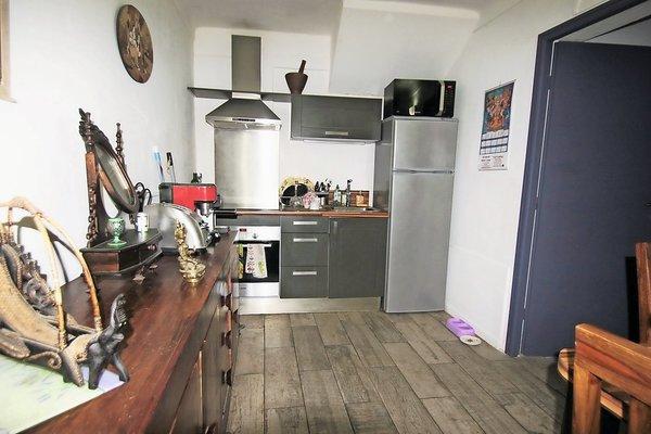 VENCE - Annonce Appartement à vendre3 pièces - 47 m²
