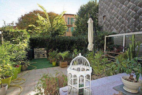 VENCE - Annonce Appartement à vendre2 pièces - 41 m²