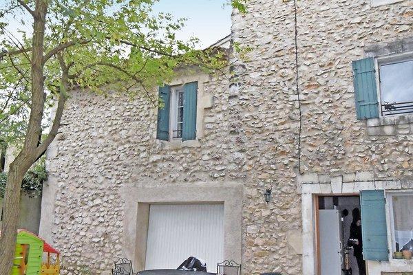 EYGALIÈRES - Annonce Maison à vendre