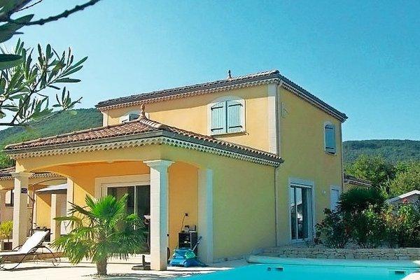 ST GEORGES LES BAINS - Annonce Maison à vendre6 pièces - 156 m²
