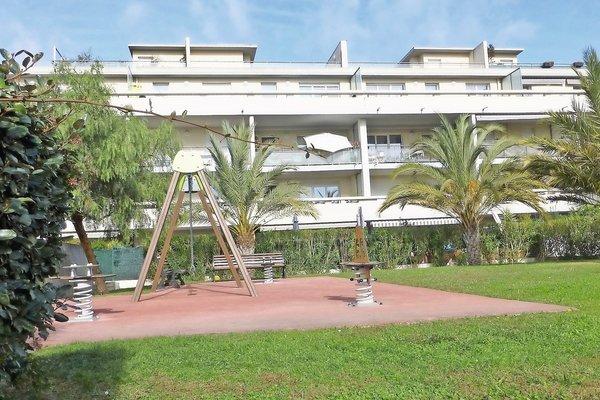 LA CIOTAT - Annonce Appartement à vendre3 pièces - 67 m²