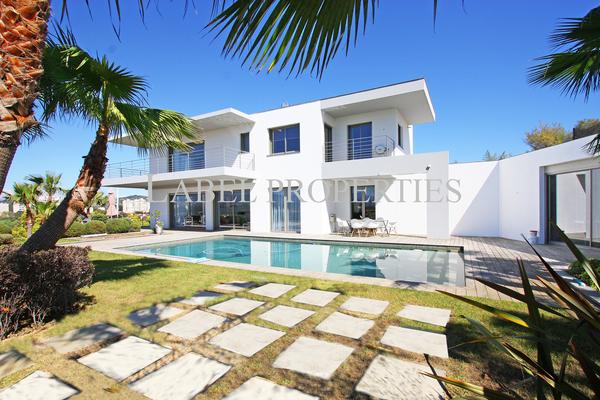 CANNES - Annonce Maison à vendre7 pièces - 395 m²