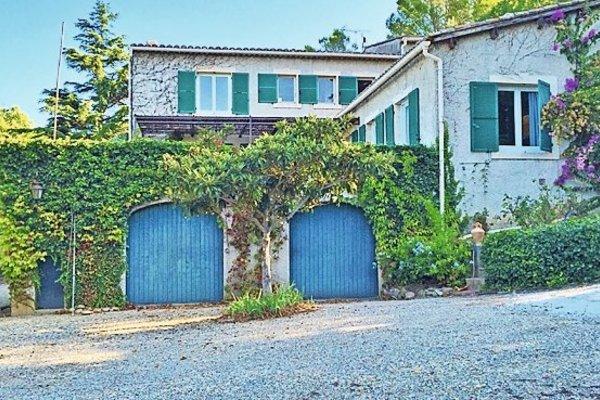 ARLES - Annonce Maison à vendre10 pièces - 300 m²