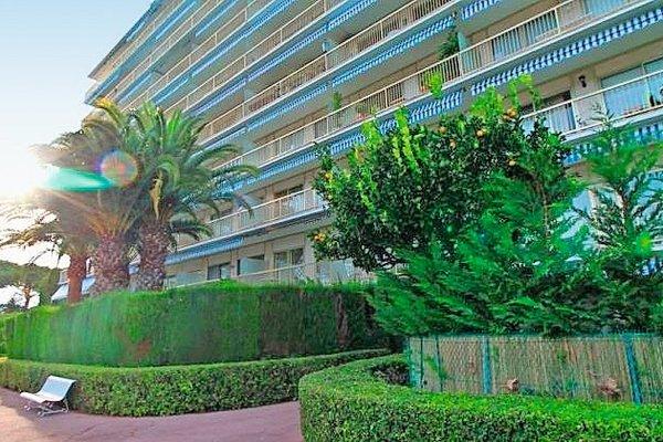 ROQUEBRUNE-CAP-MARTIN - Annonce Appartement à vendre2 pièces - 64 m²