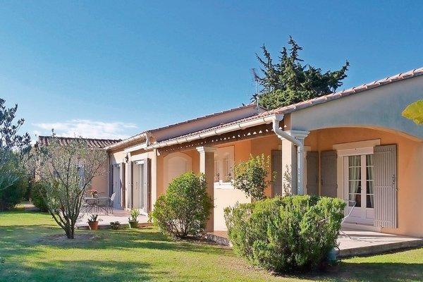 PARADOU - Annonce Maison à vendre6 pièces - 120 m²