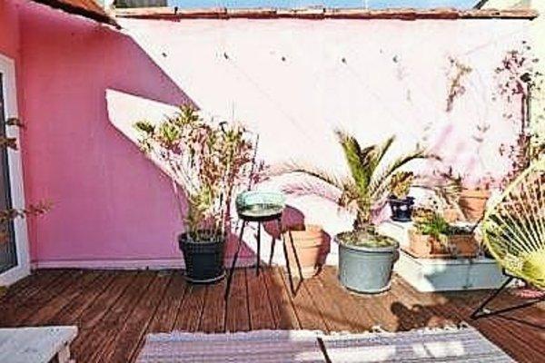 ARLES - Annonce Maison à vendre5 pièces - 85 m²