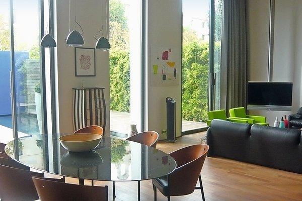 AIX-EN-PROVENCE - Annonce Maison à vendre200 m²